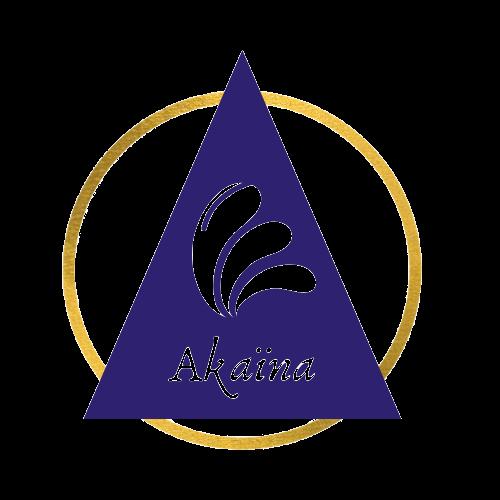akaina-vibes